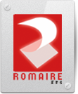 Romaire Solutions